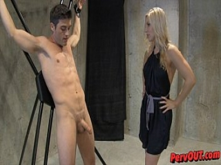 edged sex slave training PREVIEW cum sex pussy licking fucking blowjob