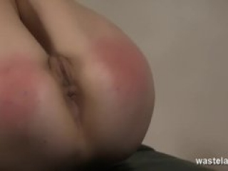 Blonde Mistress Nurse Dominates Submissive Slave Girl In Lesdom Intensity